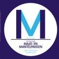De Mix- van Maat- en Mantelpakken