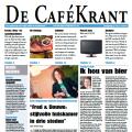 De Cafékrant 2