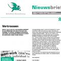 Nieuwsbrief Schellens Consultancy 2012 voorjaar